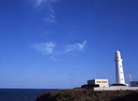 Inubosaki lighthouse Stock photo [279332] Chiba