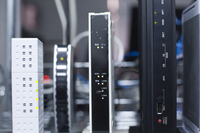 Router _ router Stock photo [585598]