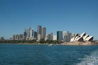 Sydney Stock photo [590656] Sydney