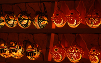 Goldfish nebuta Festival Stock photo [27083] Aomori