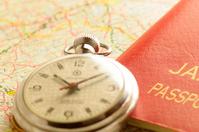 Travel image Stock photo [665476] Pocket