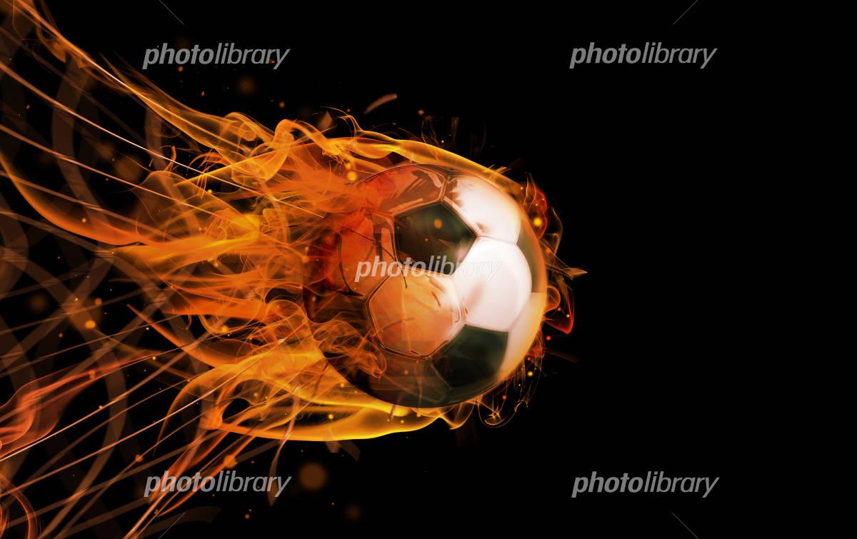 ゴール イラスト サッカー