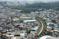 Osaka Sakai city Stock photo [753022] Cityscape