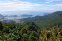Shodoshima view Stock photo [754442] Shodoshima