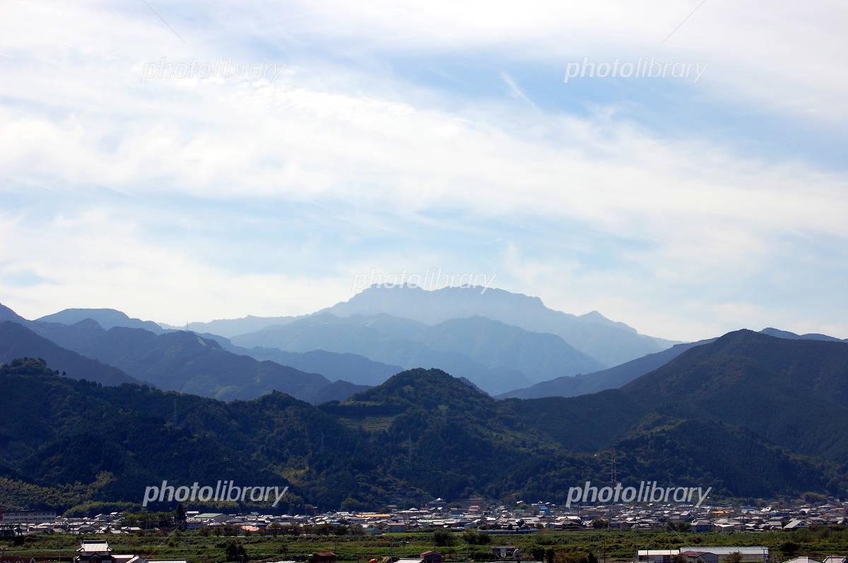 カメラ ライブ 石鎚 山