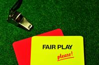 Penalty Stock photo [830915] Football