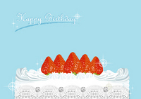 Birthday card [837933] Birthday