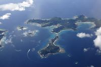 Kerama Islands Stock photo [907255] Kerama