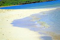 Beach Stock photo [997421] Hatenohama