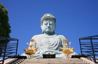 Hyogo Buddha Stock photo [997694] Hyogo