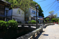 Shimoda old city Stock photo [998812] Shizuoka