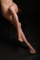 Nude Stock photo [999584] Nude