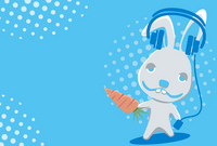 Rabbit [1010986] Rabbit