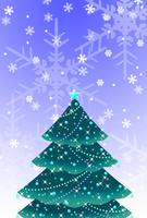 Christmas card [1013888] Christmas