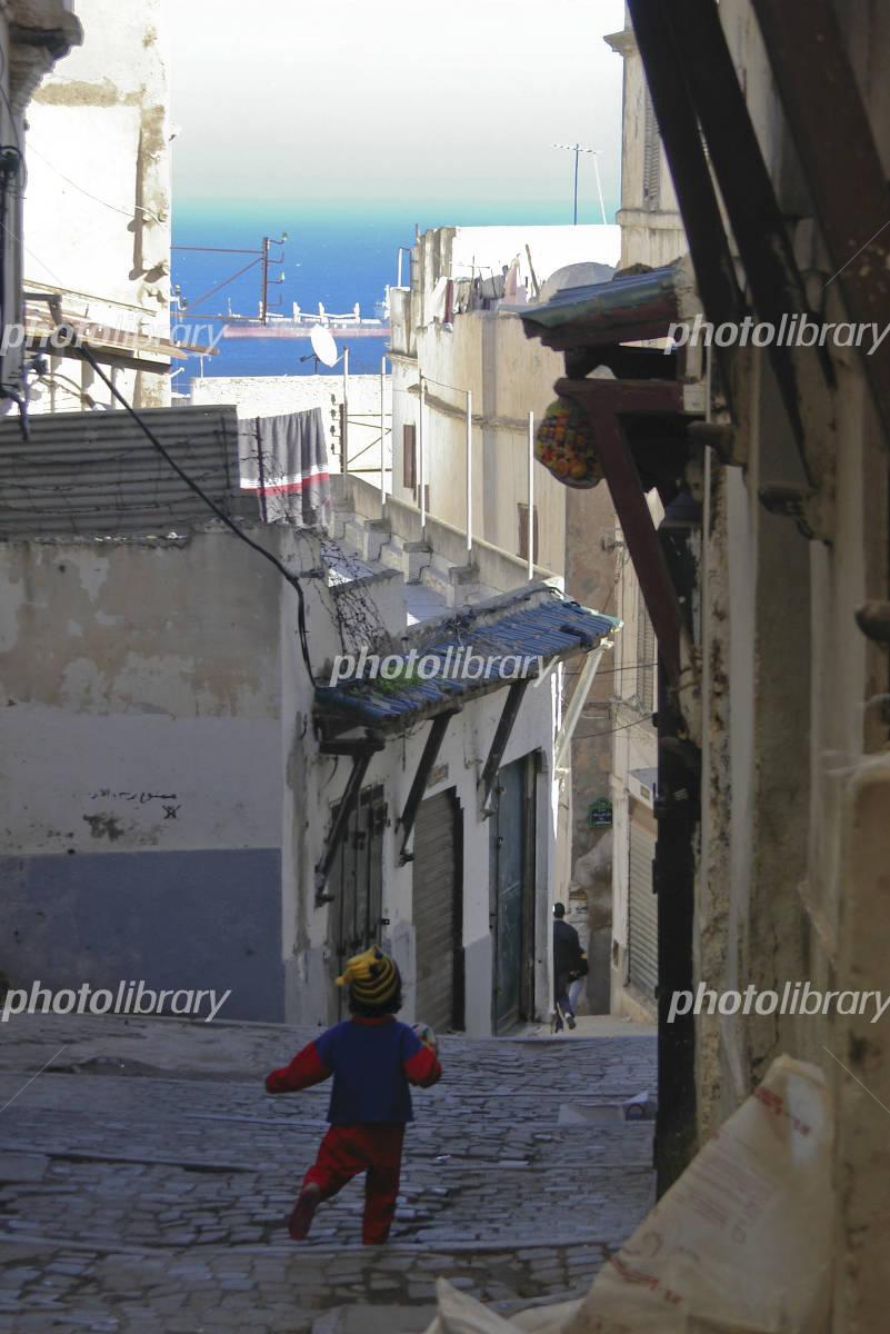 アルジェのカスバの画像 p1_16