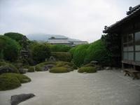 Chiran Samurai Stock photo [1117112] Kyushu