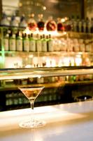 BAR counter Stock photo [1124185] Bar