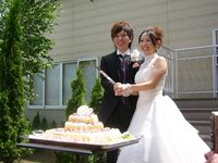 Wedding Stock photo [1220500] Wedding