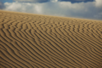 Tottori Sand Dunes Stock photo [1226507] Tottori