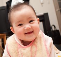 Smile baby Stock photo [1231734] Baby