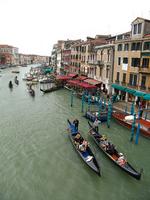 Venice Stock photo [1309003] Venice