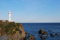Great Lighthouse Stock photo [1309515] Lighthouse