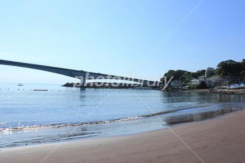 http://www.photolibrary.jp/mhd6/img214/450-20110721085815140630.jpg