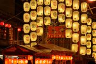 Gion Festival Stock photo [1494805] Kyoto