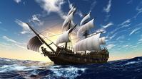 Sailboat [1497415] Boat