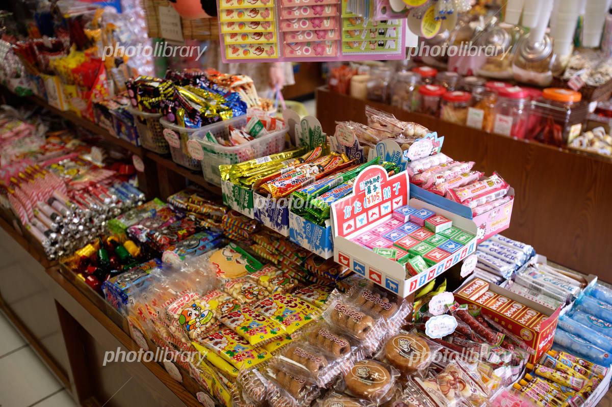 �̲ۻҲ�-stock photo