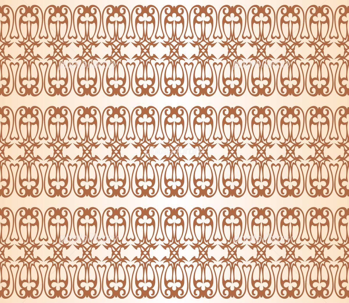 ゴシック調 壁紙 イラスト素材 1601182 フォトライブラリー