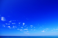 sky sunny Stock photo [1597271] Blue