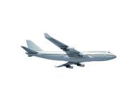 Jet [1604090] Jet