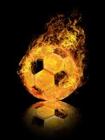 Football [1702255] Football