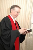 Priest Stock photo [1703419] Man