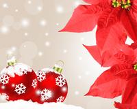 Christmas [1710785] Christmas