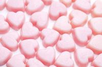 Heart Choco Stock photo [1778301] Hart