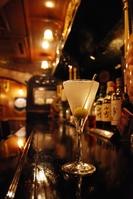 BAR Cocktail Martini Stock photo [1784832] Bar