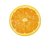 Orange Stock photo [1878079] Orange