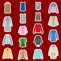 女性のファッション・洋服