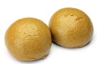 Brown sugar buns Stock photo [1886139] Brown