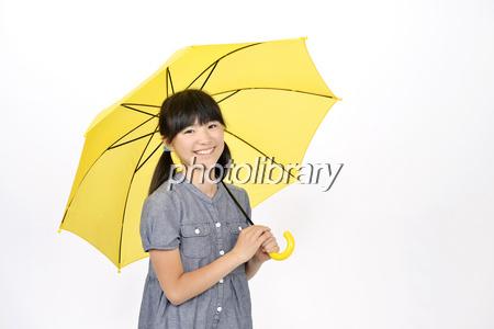 �����������ν��λ�-stock photo
