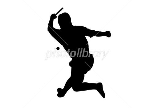 「卓球 画像 フリー 」の画像検索結果
