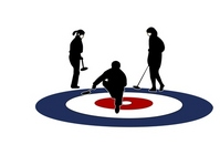 Curling [1992012] Winter