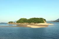Amazaki Castle Stock photo [2000522] Amazaki
