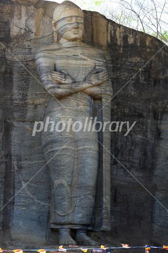 ポロンナルワの画像 p1_30