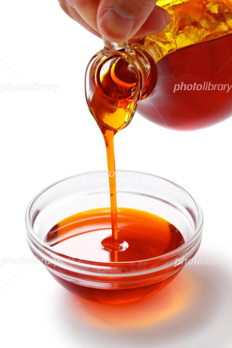 油 パーム