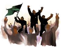 People's revolution [2098836] Person