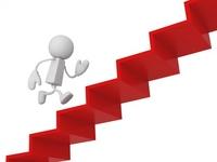 Step up [2102698] Step