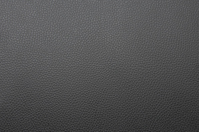 Leather background Stock photo [2105945] Leather